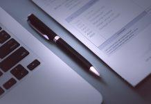 services comptabilité en ligne