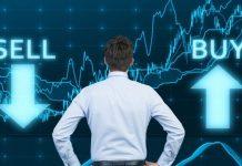 Comprendre le marché boursier