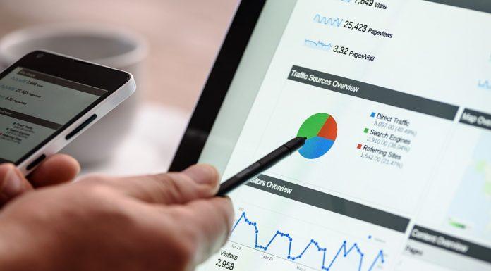 Data Management Platform