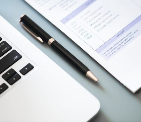 tarifs d'un expert-comptable pour SASU