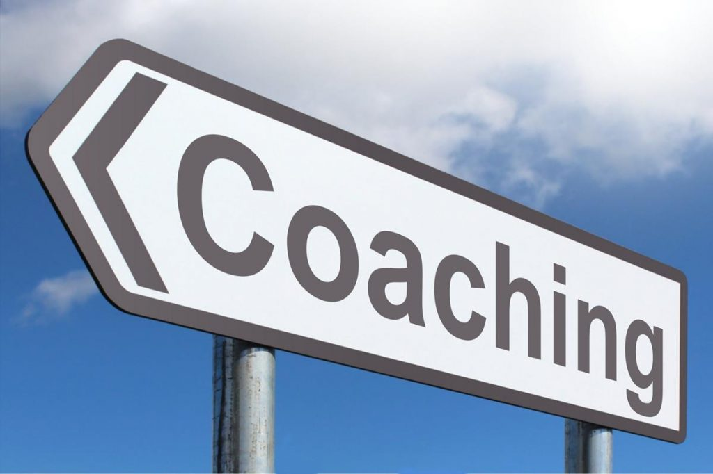 solutions de coaching