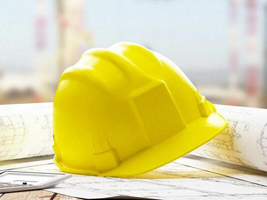 assurance chantier