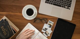 Freelance en portage salarial
