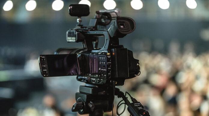 Agence vidéo