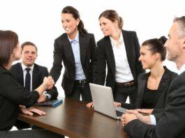 améliorer le moral de ses salariés
