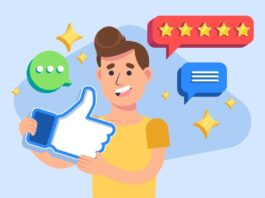 feedback client
