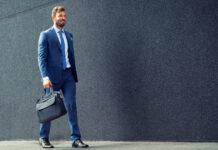 zoom-sur-les-missions-d-un-manager-de-transition-retaildocx