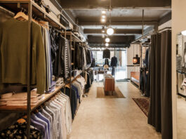 gerer-magasin-retail